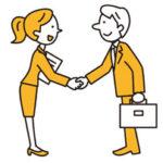 医師の転職で転職エージェントを使う方法
